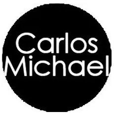 CARLOS MICHAEL